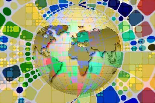 View No. 19 (2020): An Interdisciplinary Approach to English as a Lingua Franca